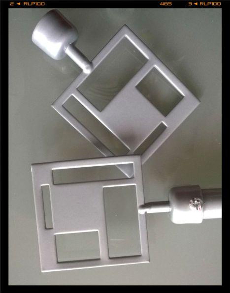 tringle à rideaux 1