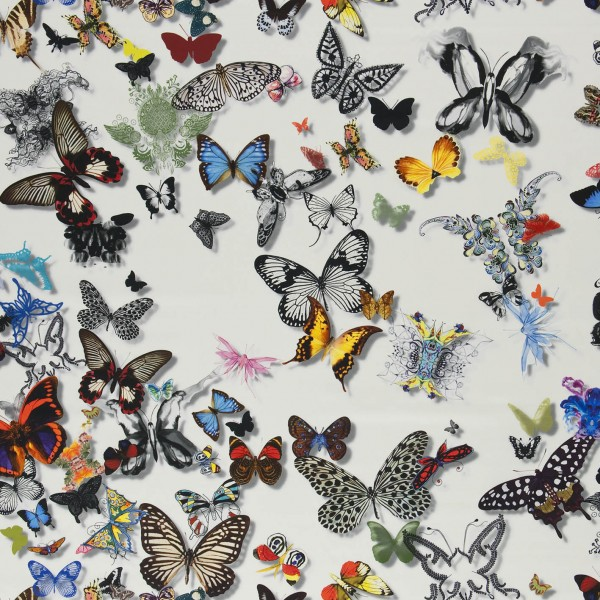butterfly-parade-tissu-christian-lacroix