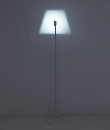lampe_shade_silhouette_du_studio_design_yo2