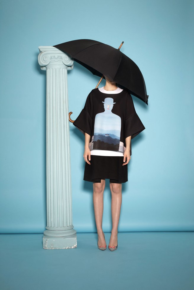 OPENING-CEREMONY_MAGRITTE_08