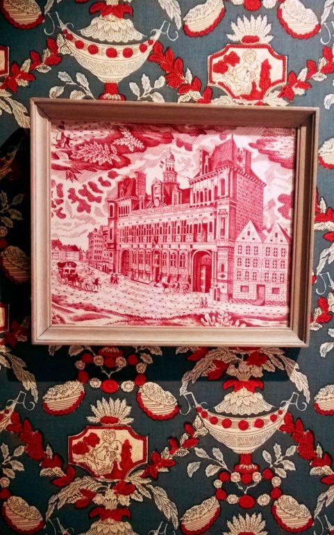 Hôtel Caron de Beaumarchais pattern  12jpg
