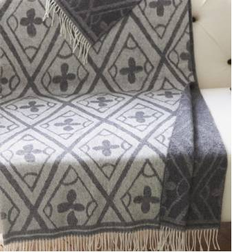 plaid Designer guild