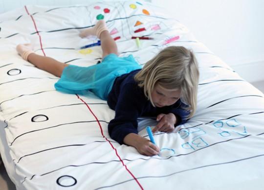 Doodle-duvet-à-dessiner-pour-enfant-540x388