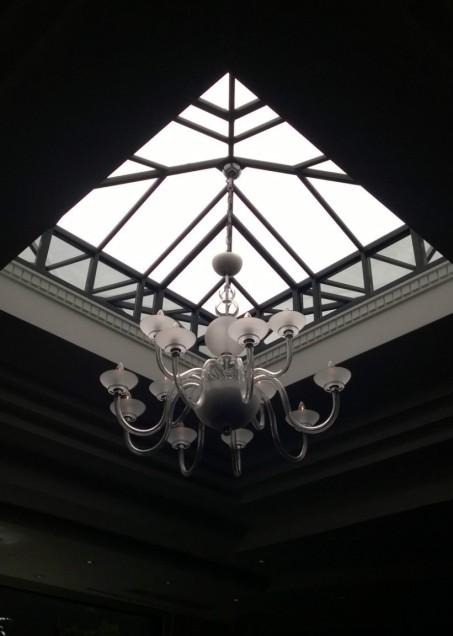 La villa Maillot Hôtel