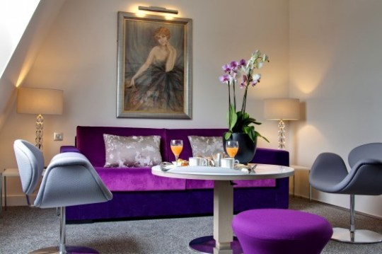 Salon-Suite-Régent-La-Villa-Maillot-Spa-PARIS