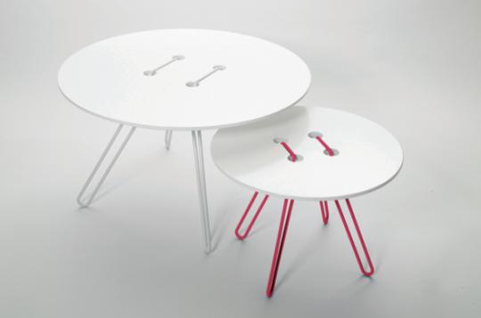 table-bouton-600x397