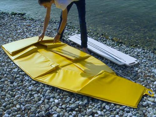 bateau-en-kit-Thibault-Penven-blog-espritdesign-1