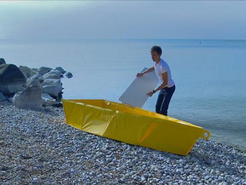bateau-en-kit-Thibault-Penven-blog-espritdesign-2