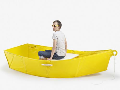 bateau-en-kit-Thibault-Penven-blog-espritdesign-4
