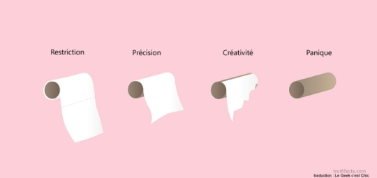 40-illustrations-refletant-les-verites-du-quotidien-28