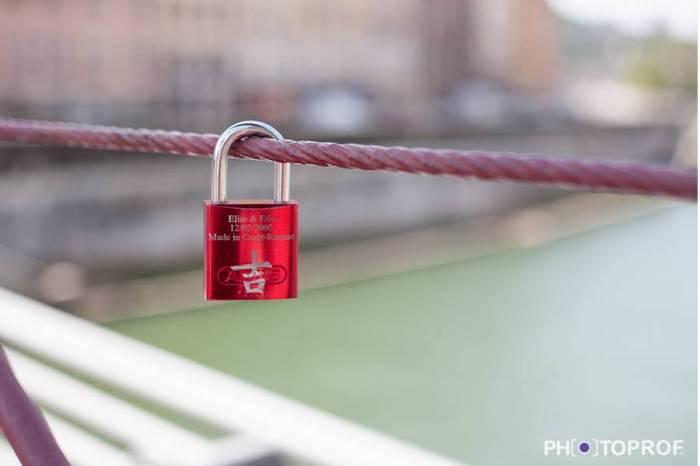 cours de photo; Paris 2014 cadnas