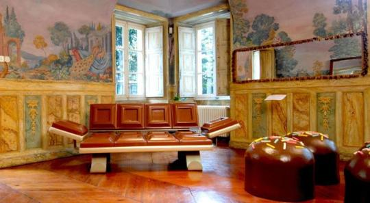 diego-maria-gugliermetto-meuble-patisserie-design-02