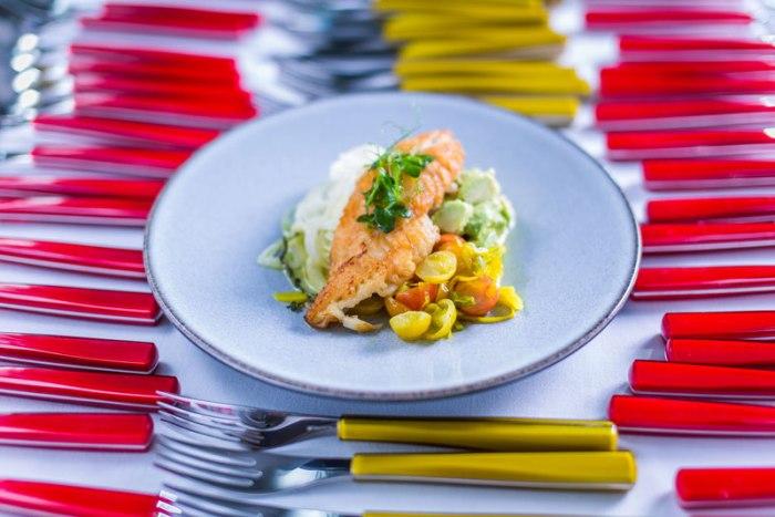 Frame-Brasserie-Avocados-Fish
