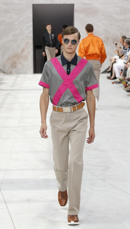 Louis-Vuitton-Menswear-Spring-Summer-2015-V