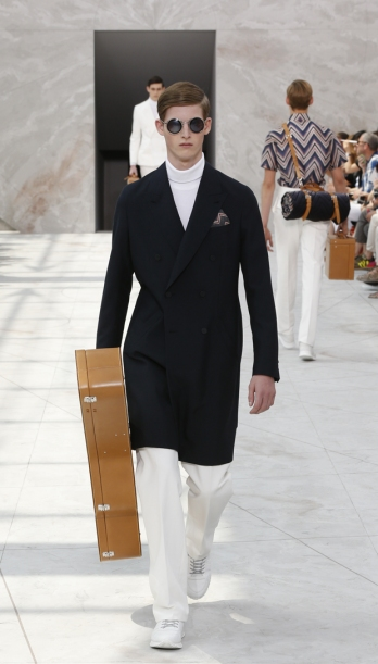 Louis-Vuitton-Menswear-Spring-Summer-2015-X
