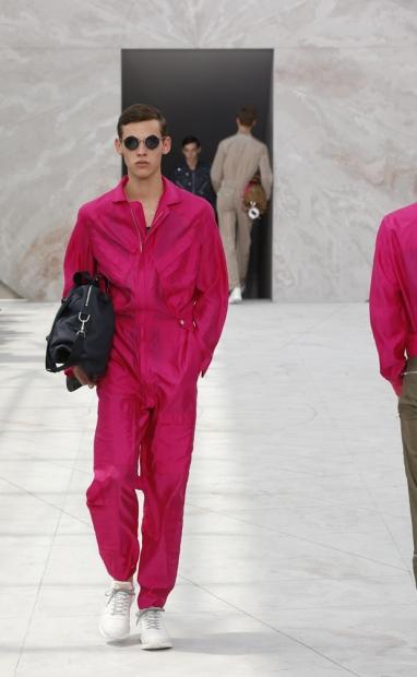 Louis-Vuitton-Menswear-Spring-Summer-2015-XIII