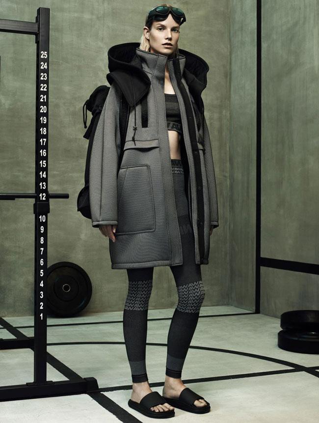 Alexander-Wang-HM-femme-1