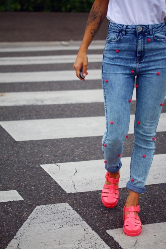 jeans-customise-broderie-3