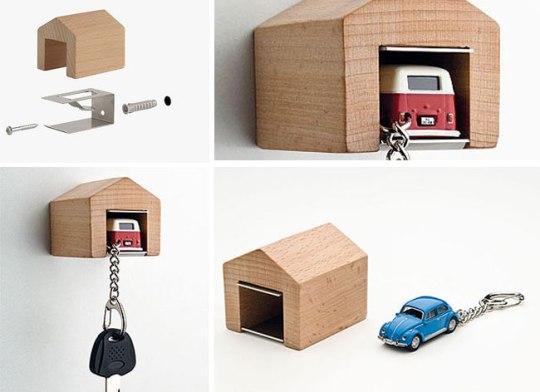 porte-cle-voiture-mini-garage-andre-rumann-2
