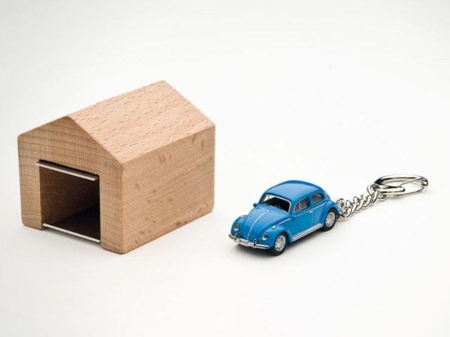 porte-cle-voiture-mini-garage-andre-rumann-5