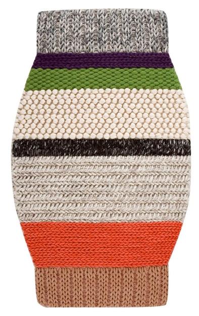 tapis-mini-campana