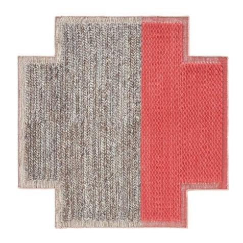 tapis-square-plait-coral
