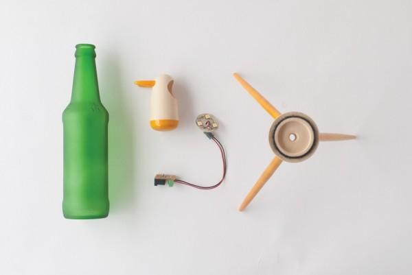 Beer-bottles-animals-02-600x401