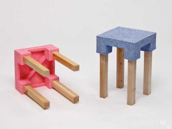 eggo-stool-01-600x450