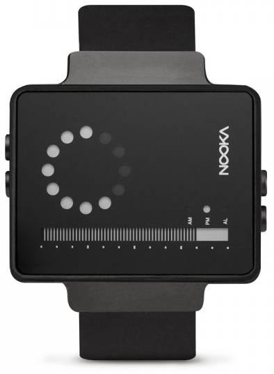 montre Nooka