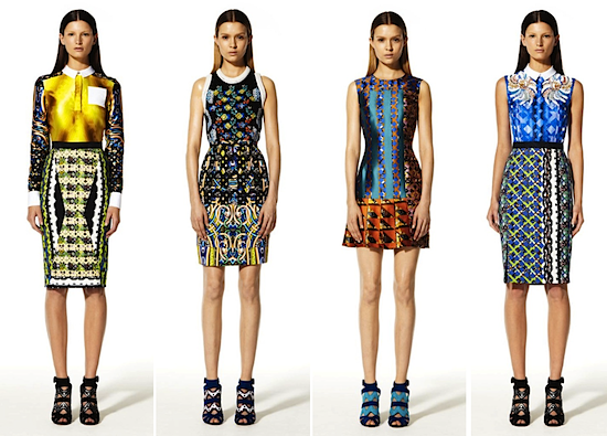 Peter-Pilotto-Resort-2013