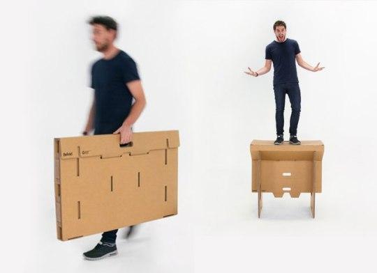Refold-Bureau-Carton-Kickstarter-1