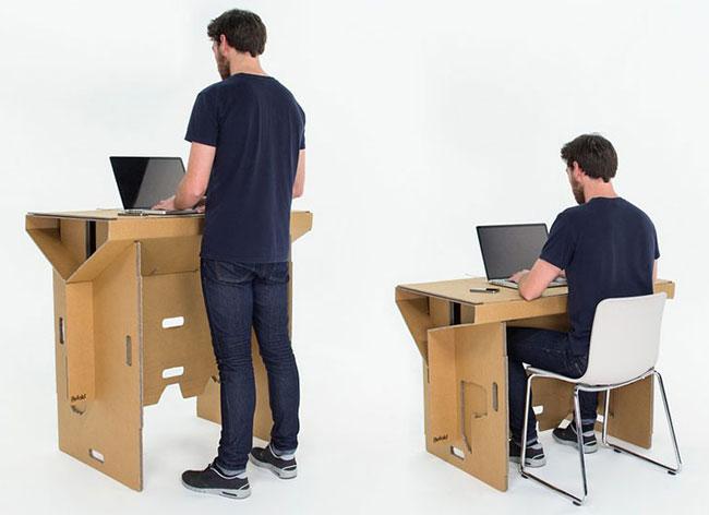 Refold-Bureau-Carton-Kickstarter-2
