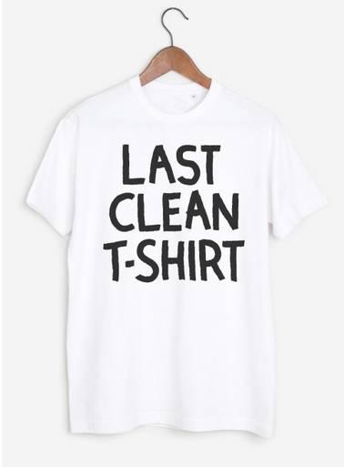 tee shirt originaux