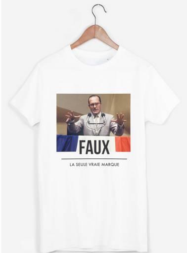 tee shirt originaux08