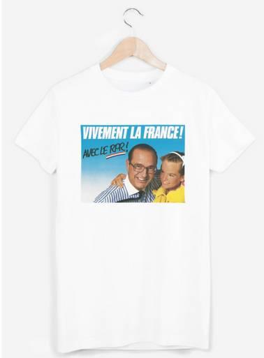 tee shirt originaux10