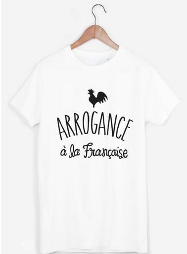 tee shirt originaux11