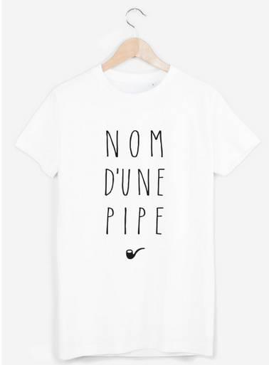 tee shirt originaux12