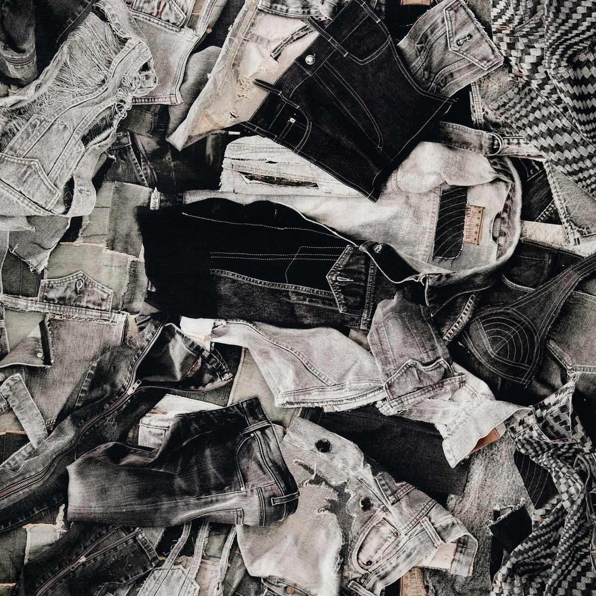Tissu Jean Paul Gaultier tissu-on-the-road-jean-paul-gaultier – lavieenrouge