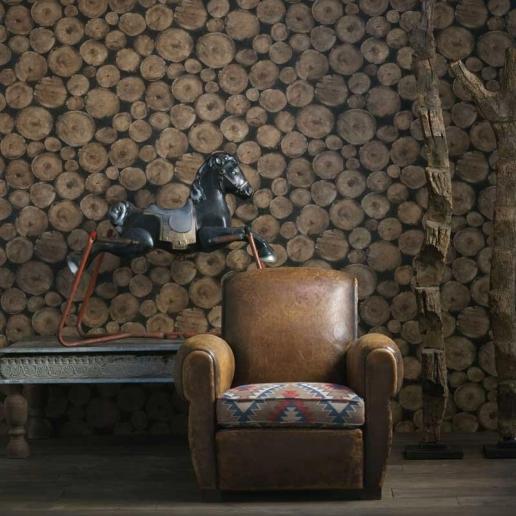 papier-peint-lumberjack-andrew-martin UNE IMAGE