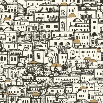papier-peint-mediterranea-fornasetti-cole-and-son