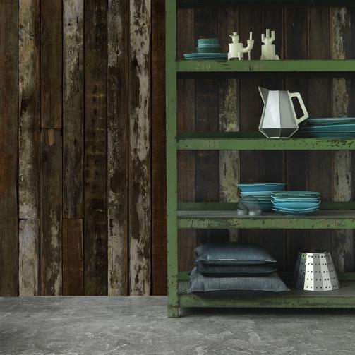 papier-peint-scrapwood-13-nlxl-by-arte
