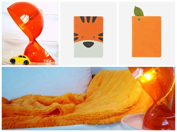 plaid-orange
