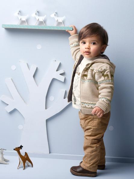 vêtement Vertbaudet enfant