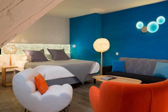 hotel-chavanel-paris-