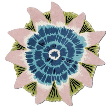 tapis-botanica-1