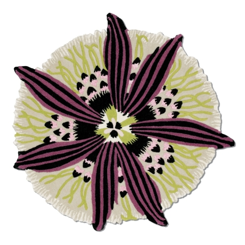 tapis-botanica-Missoni