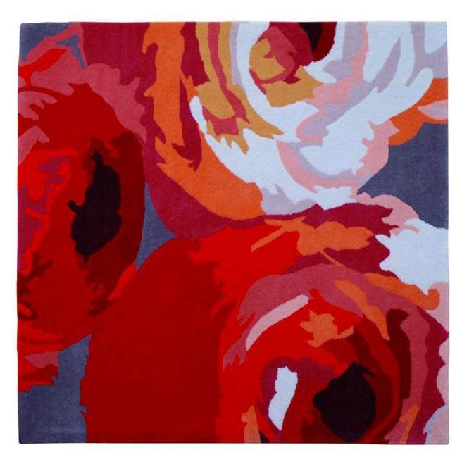 tapis-delicat Sonia Rykiel