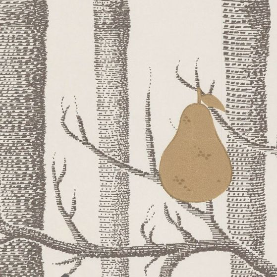 papier-peint-woods-and-pears-cole-and-son
