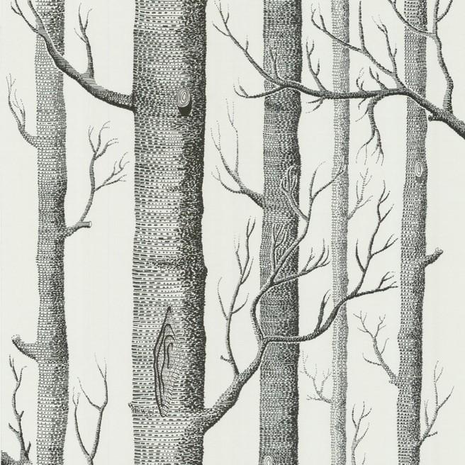 papier-peint-woods-cole-and-son