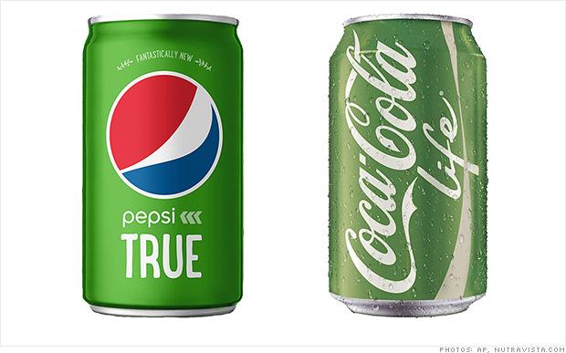 pepsi-coke-natural